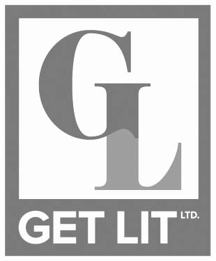 get lit ltd designer lighting for the wholesale trade